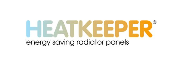 amber radiator heat keeper logo