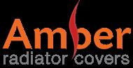 Amber Radiator Covers