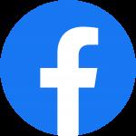 Amber face book logo